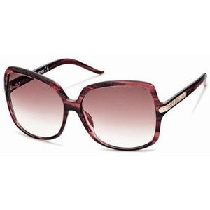 Just Cavalli JC327S Sunglasses