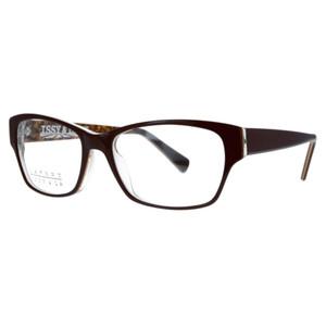 Lafont Issy & La Gloss Eyeglasses