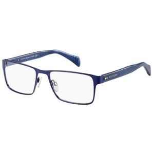 Tommy Hilfiger TH1256 Eyeglasses