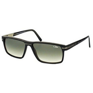 Cazal CZ6007 Sunglasses
