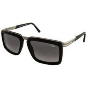 Cazal CZ6006 Sunglasses