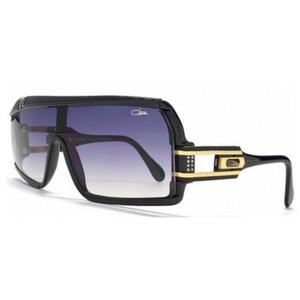 Cazal CZ858 Sunglasses