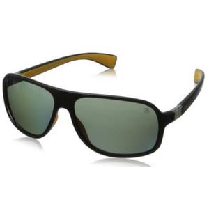 Tag Heuer LEGEND TH9303 Sunglasses