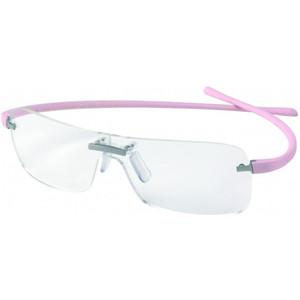 Tag Heuer PANORAMA 3501 Eyeglasses
