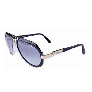 Cazal Cz642/3 Sunglasses