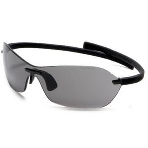 Tag Heuer ZENITH 5107 Sunglasses