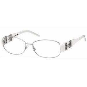Roberto Cavalli RC0554 Eyeglasses
