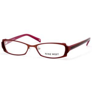 Nine West 382 Eyeglasses