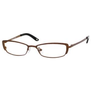 Nine West 428 Eyeglasses