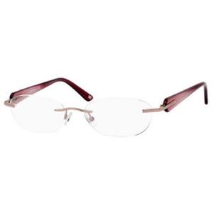 Nine West 433 Eyeglasses