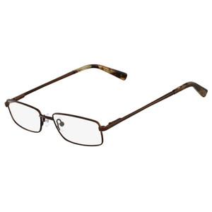 Nautica N7161 Eyeglasses