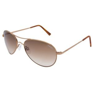 Randolph Engineering AMELIA Sunglasses