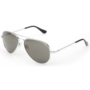 Randolph Engineering CONCORDE Sunglasses