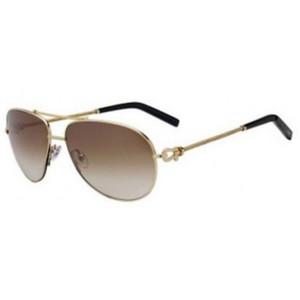 Fred Force 10 Sun C4 8425 Sunglasses