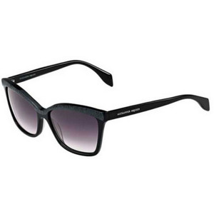 Alexander McQueen AMQ 4219/S Sunglasses