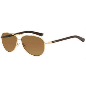 Fred In Life Sun C4 8379 Sunglasses