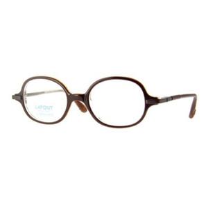 Lafont Kids ISIDORE Eyeglasses