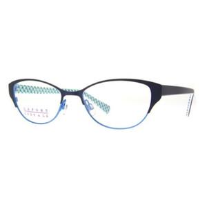 Lafont ISSY & LA IRMA Eyeglasses
