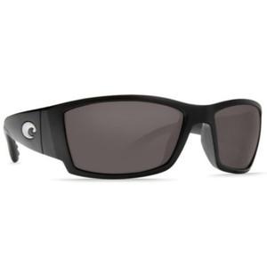 Costa Del Mar CORBINA Global Fit Sunglasses
