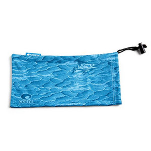 Costa Del Mar CLEANING ACCESSORIES
