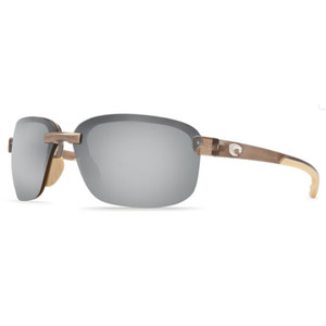 Costa Del Mar AUSTIN Sunglasses