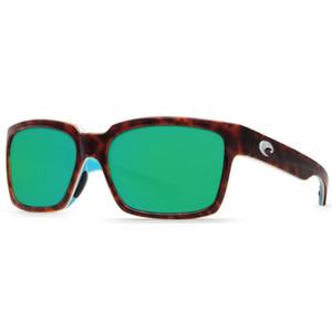 Costa Del Mar PLAYA Sunglasses