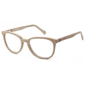 Boss Orange BO0090 Eyeglasses