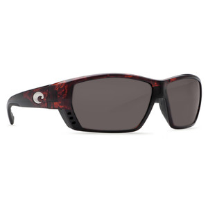 Costa Del Mar C-Mates Bifocals TUNA ALLEY Polarized Sunglasses