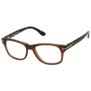 Tom Ford  FT5147 Acetate Frames