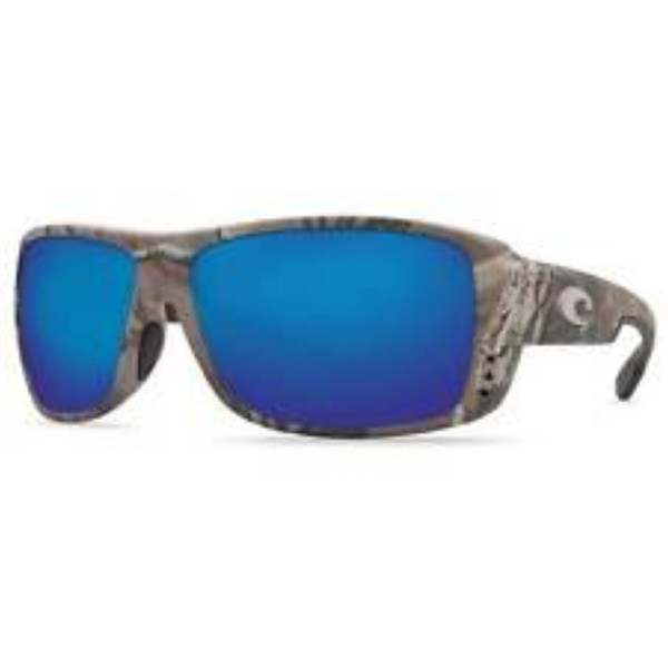 Costa Del Mar DOUBLE HAUL Polarized Sunglasses