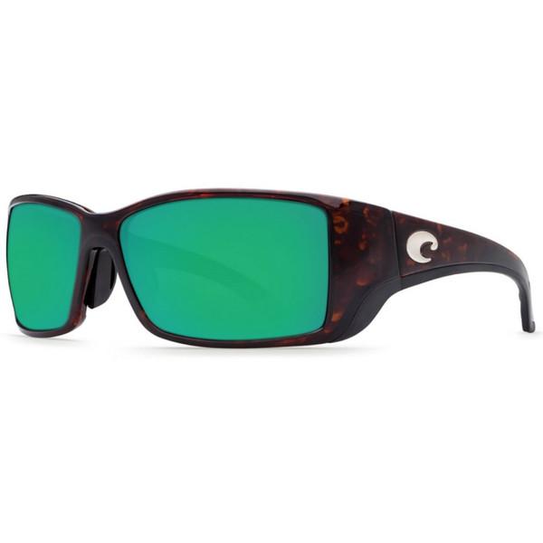 Costa Del Mar BLACKFIN Polarized Sunglasses