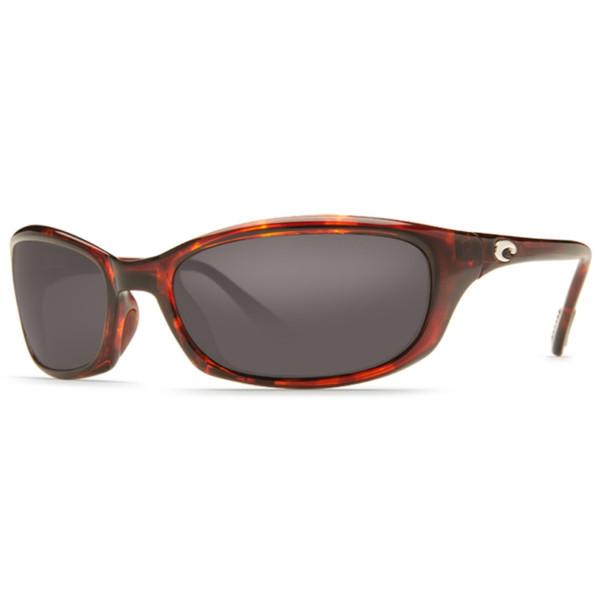 Costa Del Mar HARPOON Polarized Sunglasses