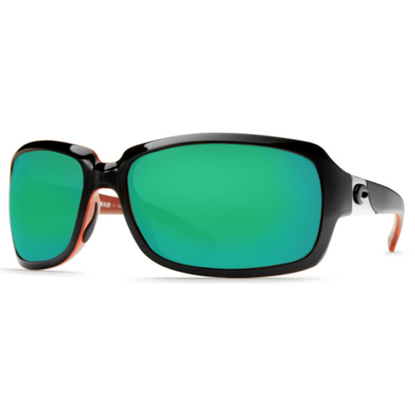 Costa Del Mar ISABELA Polarized Sunglasses