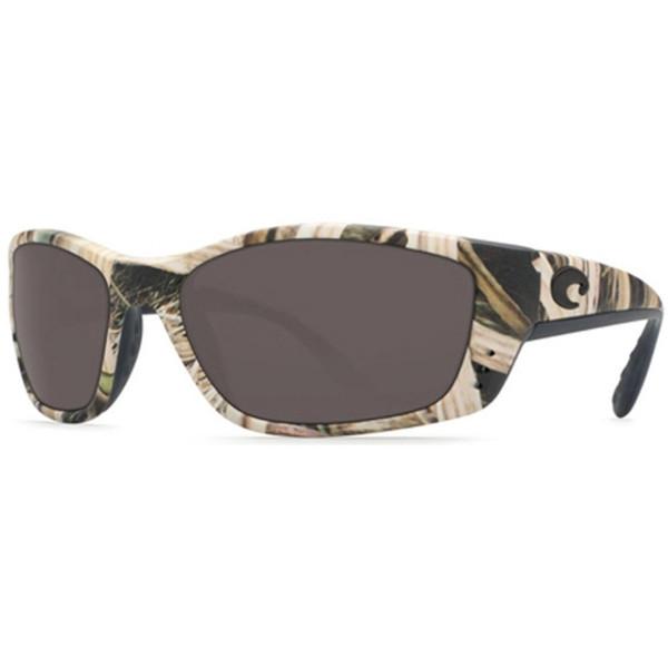 Costa Del Mar FISCH Polarized Sunglasses