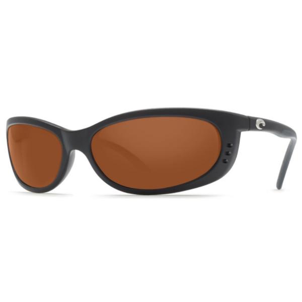 Costa Del Mar FATHOM Polarized Sunglasses