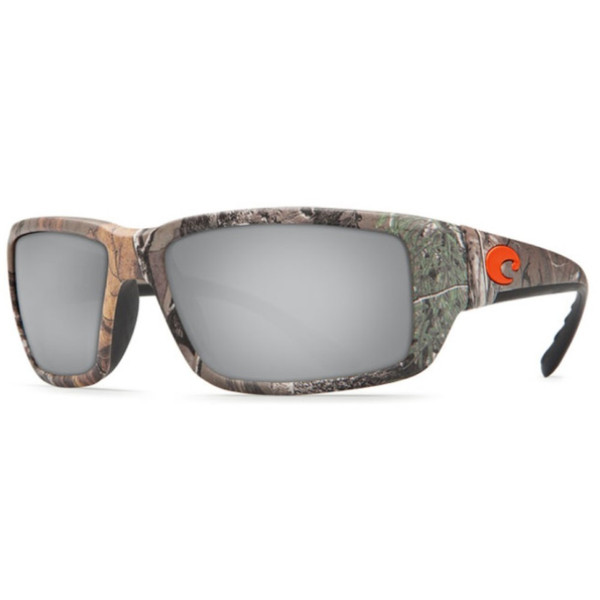 Costa Del Mar FANTAIL Polarized Sunglasses