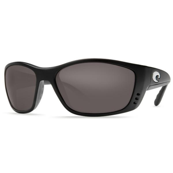 Costa Del Mar C-Mates Bifocals FISCH Polarized Sunglasses