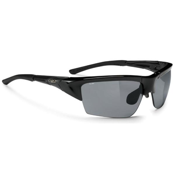 Rudy Project RYZER XL Sunglasses