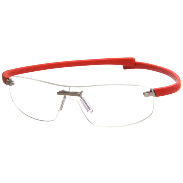 Tag Heuer PANORAMA TH3521 Eyeglasses