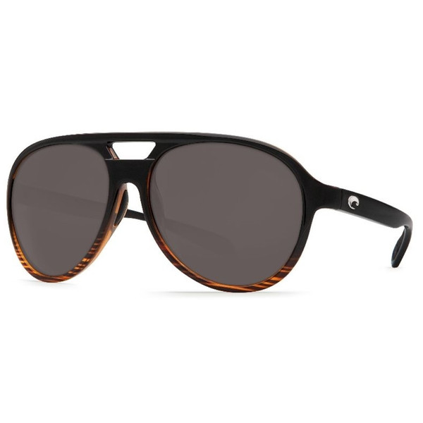 Costa Del Mar SEAPOINT Sunglasses