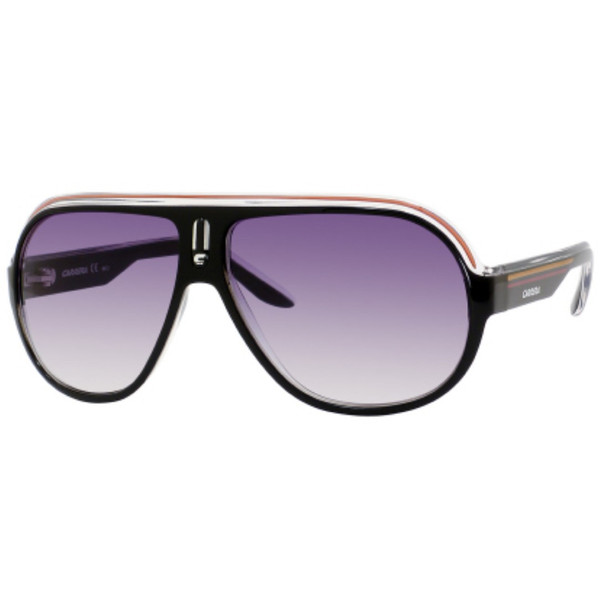 Carrera SPEEDWAY/S Sunglasses