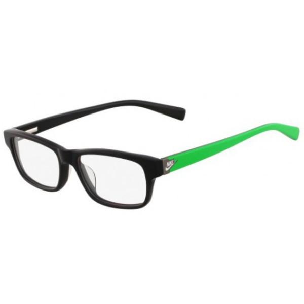 NIke 5518 Eyeglasses