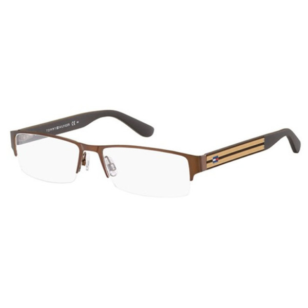 Tommy Hilfiger TH1236 Eyeglasses