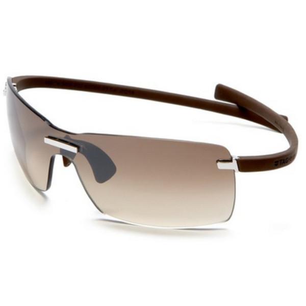 Tag Heuer ZENITH 5106 Sunglasses