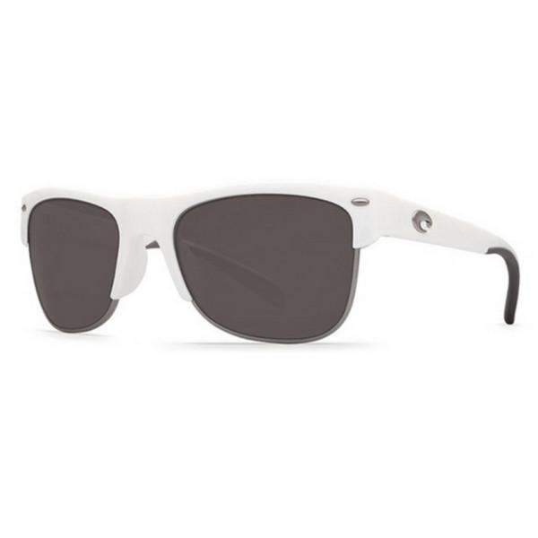 Costa Del Mar PAWLEYS Sunglasses