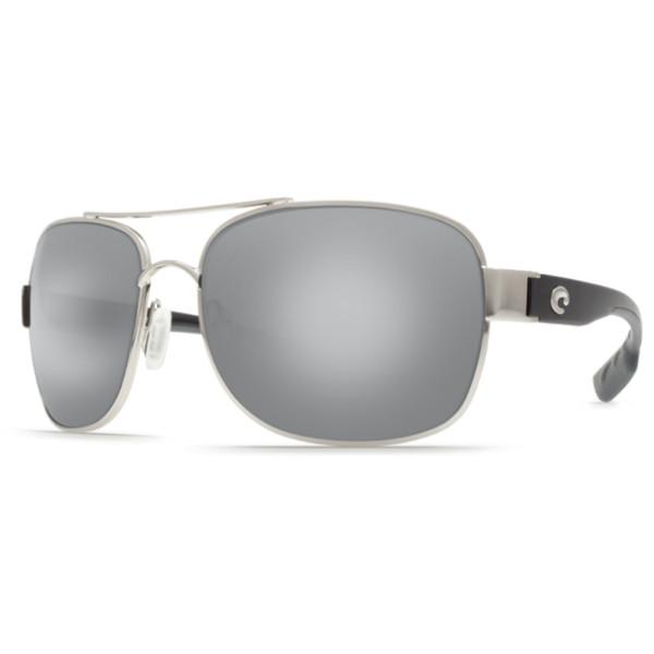 Costa Del Mar COCOS Sunglasses