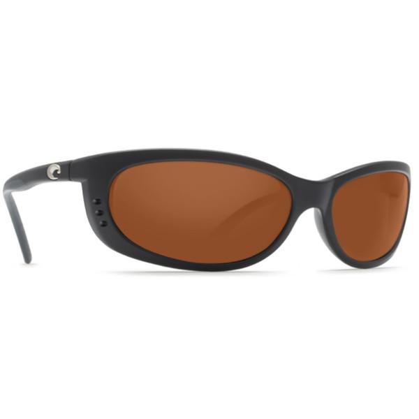 Costa Del Mar FATHOM Global Fit Sunglasses