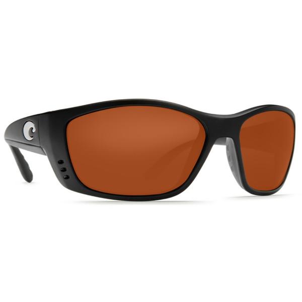 Costa Del Mar FISCH Global Fit Sunglasses