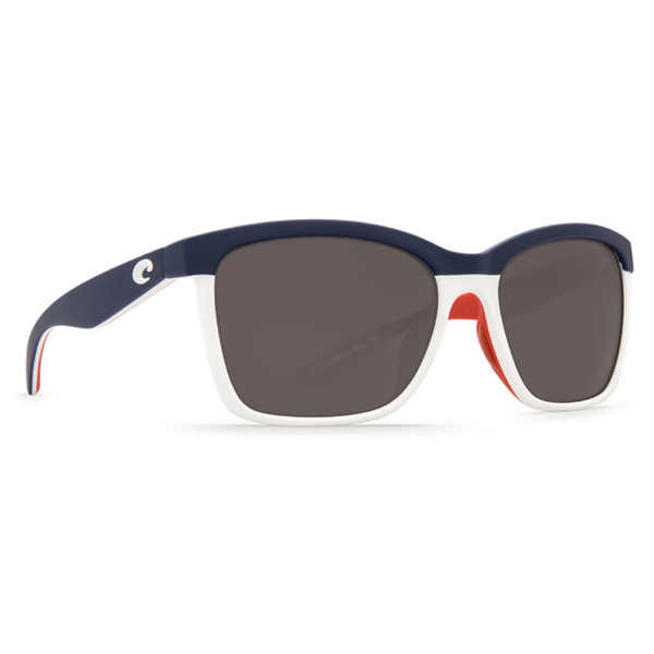 Costa Del Mar ANAA USA Limited Edition Sunglasses