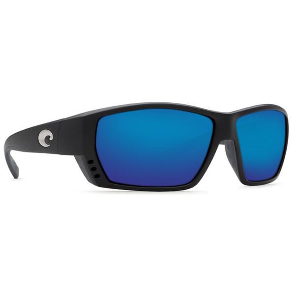 Costa Del Mar C-Mates Bifocals TUNA ALLEY Polarized Sunglasses
